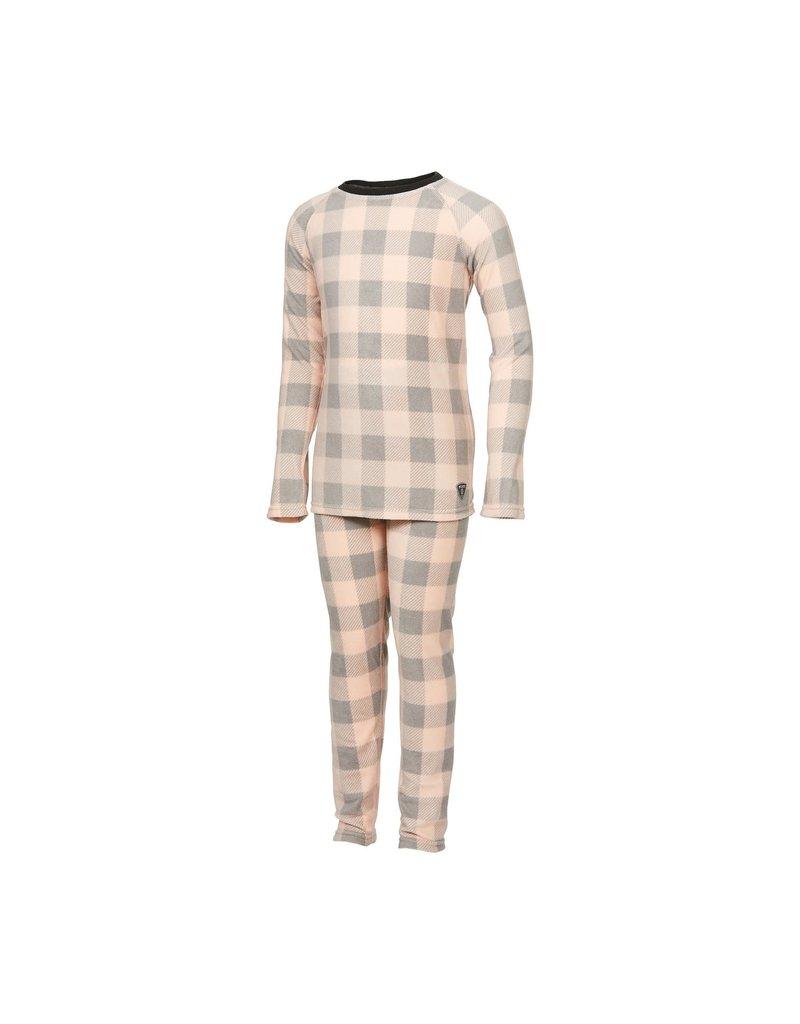 Kombi Junior Cozy Fleece Set