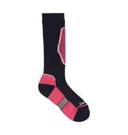 Kombi Brave Children Sock