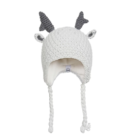 Kombi Baby Animal Peruvian Hat