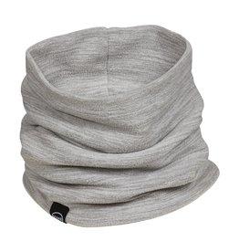Kombi Comfiest Fleece Children Neck Warmer
