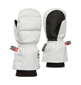 Kombi Craved Children Mitt