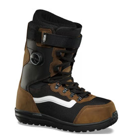 Vans Mens Infuse Snowboard Boot