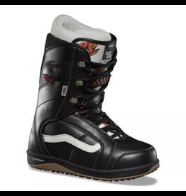 Vans Womens Ferra Pro Snowboard Boot