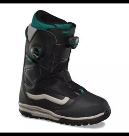 Vans Womens Viaje Snowboard Boot