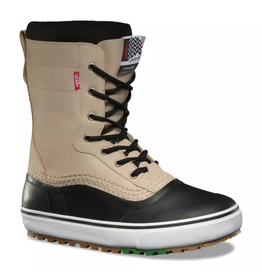 Vans Mens Jake Kuzyk Standard MTE Snow Boot