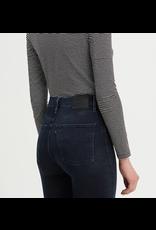 Levis Womens Mile High Super Skinny Denim