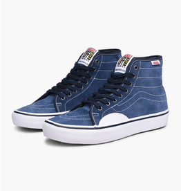 Vans Vans, Mens AV Classic High