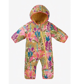 BURTON Burton, Mini shred Buddy Bunting Snow Suit