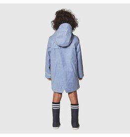 Gosoaky Gosoaky, Lazy Geese, Unisex Lined Jacket