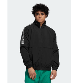 ADIDAS Standard 20 Jacket
