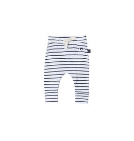HuxBaby Stripe Drop Crotch Pant