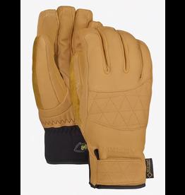 Burton, Womens Gondy Gore-Tex Glove