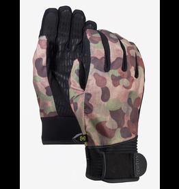 Burton, Womens Park Glove
