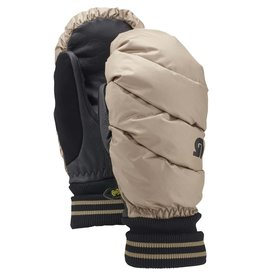 Womens Warmest Mitt