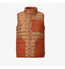 Burton Evergreen Light Down Vest