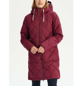 Burton, Womens Bixby Jacket