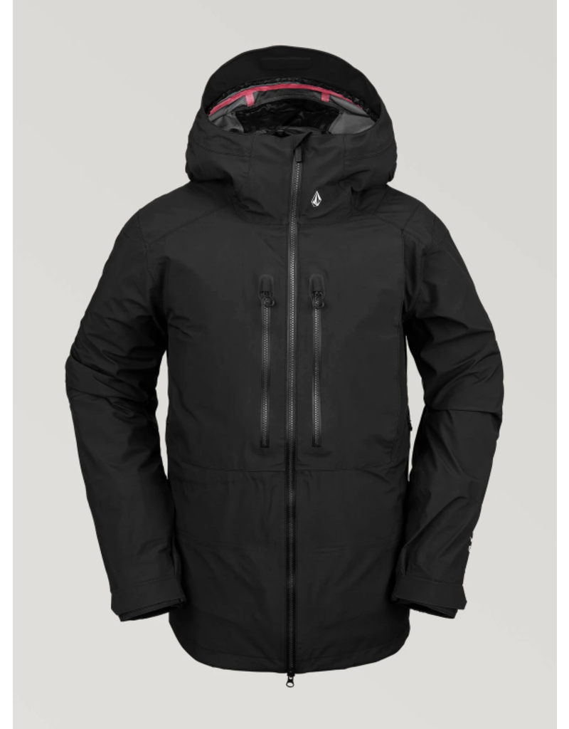 VOLCOM Mens Guide Gore-Tex Jacket