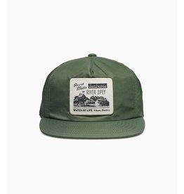 Roark Spey Distillery Hat