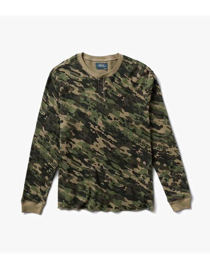 Roark Tomac Long Sleeve Thermal