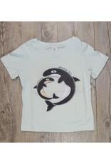 circle Circle Kids T-Shirt