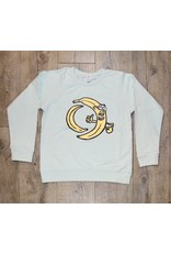 The Circle Circle Kids Crew Neck Sweater