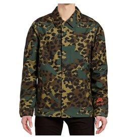 nike sb Nike SB Gore Tex Jacket