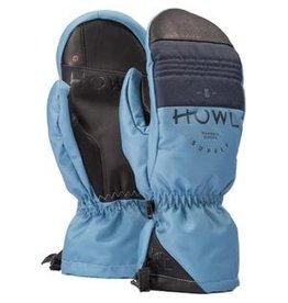 Howl Howl Team Mitt
