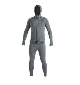 Airblaster Mens Merino Ninja Suit