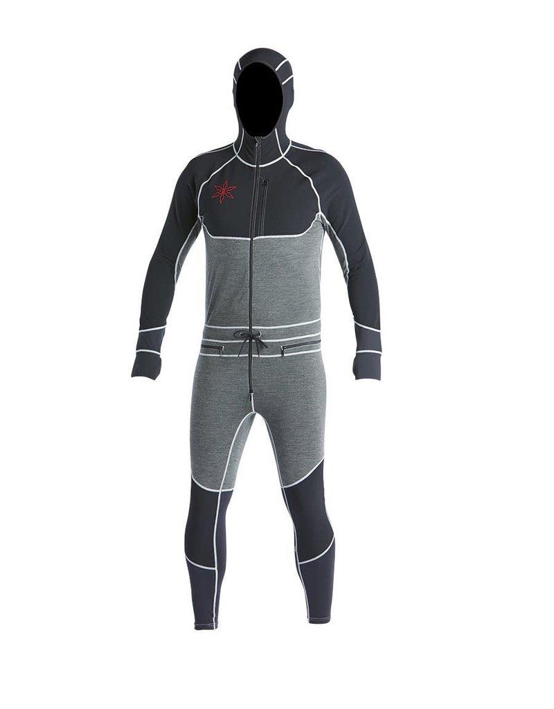 Airblaster Mens Ninja Suit Pro