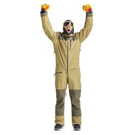 Airblaster Mens Beast Suit