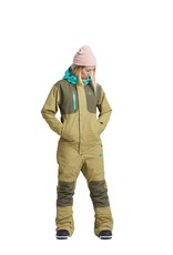 Airblaster Womens Sassy Beast Suit