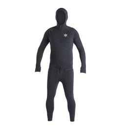 Airblaster Mens Classic Ninja Suit