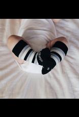 Lamington Kids Knee High Sock