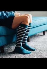Lamington Womens Knee High Sock