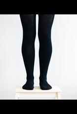 Lamington Womens Flat Knit Tights