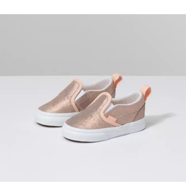 Vans Toddler Slip-On