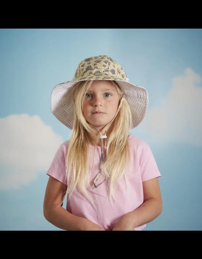 Acorn Kids Floppy Hat
