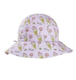 Acorn Kids Reversible Hat