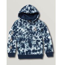 VOLCOM Little Boys Deadly Stones Pullover