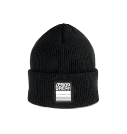 CAPITA Spring Break Beanie