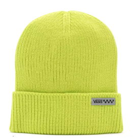 Vans After Dark Reflective Beanie