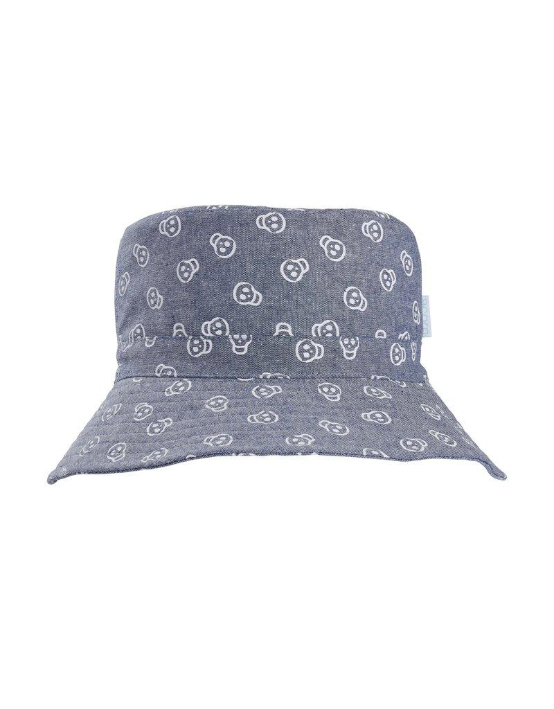 Acorn Kids Bucket Hat