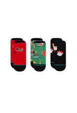 Stance Infant 3pk Merry Socks