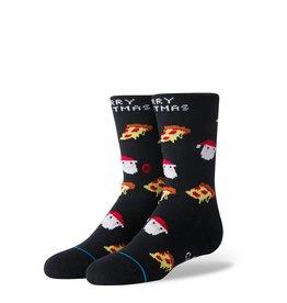 Stance Merry Crustmas Kids Socks