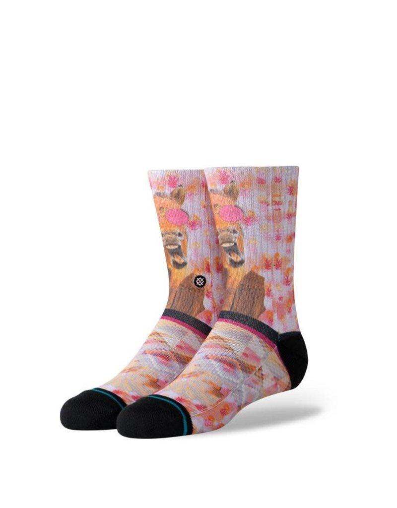Stance Hayleys Horse Kids Socks