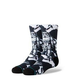 Stance Floral Trooper Kids Socks