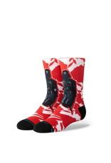 Stance Floral Vader Kids Socks