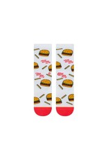 Stance Fries B4 Guys Socks