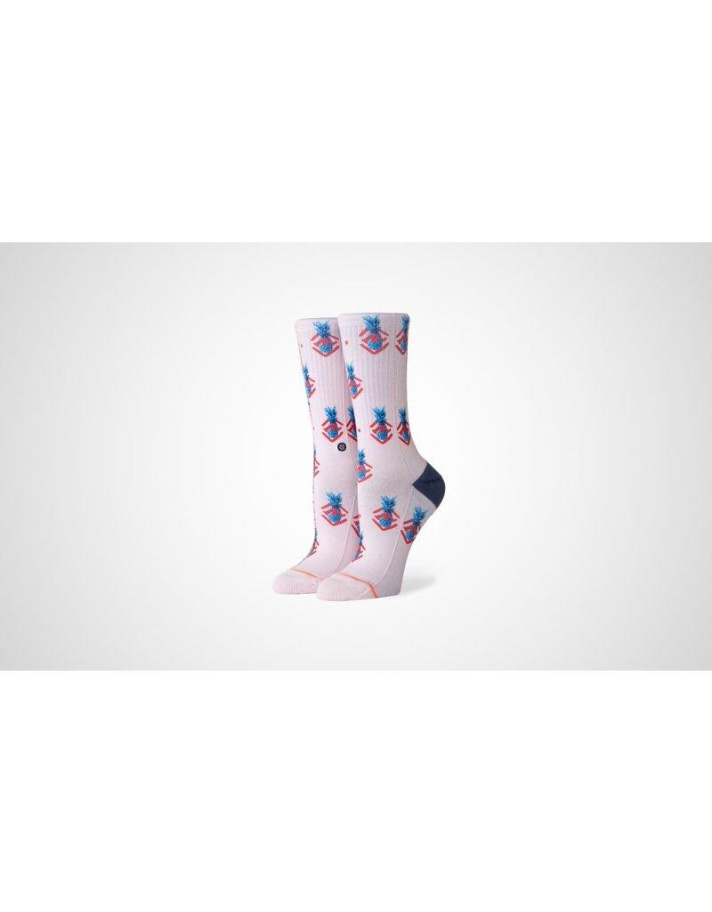 Stance Polka Pineapple Socks