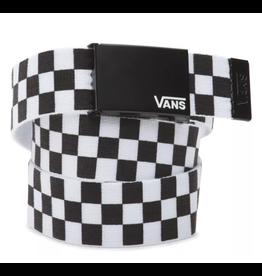 Vans Deppster II Web Belt